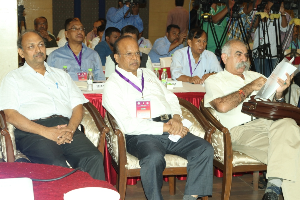 National Meet -Science, Technology Councils - 2019 image7